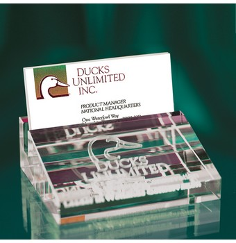 PCH33 - Business Card Holder